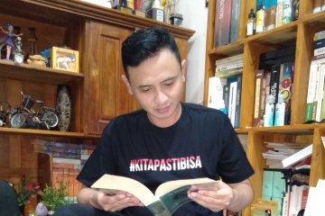 Siapa lawan siapa di Pilkada Surabaya?