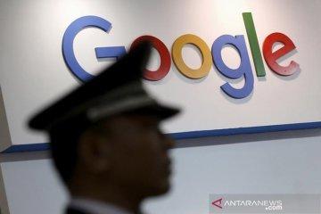 Google akan hapus ekstensi peramban Chrome berbayar