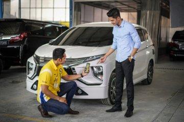 Asuransi kendaraan diprediksi tumbuh pada semester dua tahun 2020