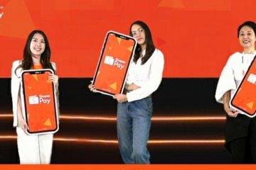 "Resmi diluncurkan, ShopeePay bikin kampanye ""Semua Rp1"""