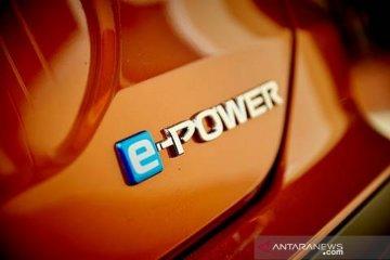 Mengenal teknologi Nissan e-POWER, manfaat dan cara kerjanya