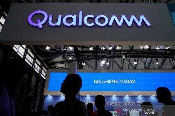 Qualcomm dan SSW Partners sepakat beli Veoneer Rp64,1 triliun