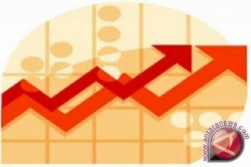 Kemarin, inflasi dari pangan sampai KAI dapat suntikan Rp3,5 triliun