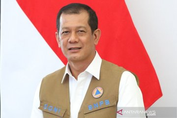 Satgas COVID-19 akui dilibatkan dalam penyusunan Pergub PSBB Jakarta