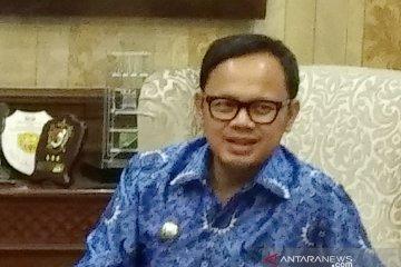 Pansel serahkan tiga nama calon Sekda Kota Bogor