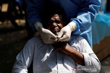 WHO: 120 juta tes cepat COVID-19 akan tersedia untuk negara miskin, harga 5 dolar AS