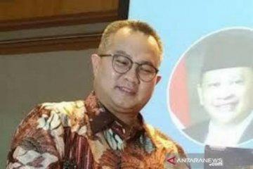 Bima Arya: Rektor IPB jalani isolasi di Sentul