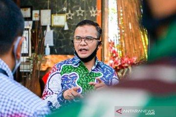 Pemkab Bandung: Piala Dunia U20 bisa pulihkan ekonomi dari pandemi corona