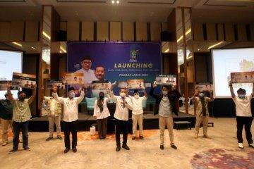 Hindari politik uang di Pilkada, PKB Jabar luncurkan Kartu PUMR