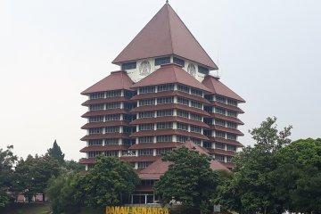 Pandemi COVID-19 Indonesia belum terkendali, kata akademisi UI