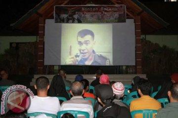 Sejarawan: Masyarakat sudah cerdas soal film G30S/PKI