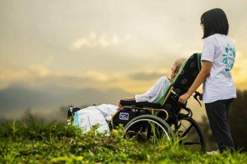 Bukan hanya pengobatan, pasien kanker juga butuh dukungan mental