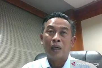 BI gelar Festival Ekonomi Syariah 2020 Regional Jawa secara virtual