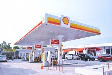 Shell Indonesia sabet HR Asia Award 2020