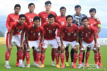 Demi laju jauh Timnas Indonesia di Piala Dunia U-20