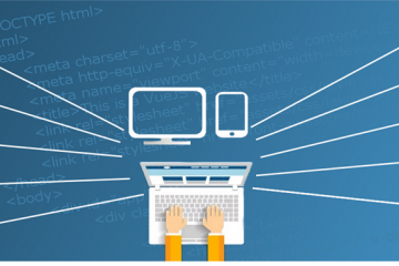 Di era digital, pelaku usaha harus miliki website