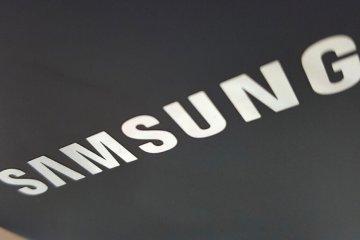 Samsung punya tim khusus untuk tangani IMEI