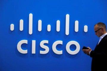 Cisco Webex siapkan fitur baru sambut 600 juta pengguna