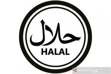 Minuman keras berlabel halal beredar di Indonesia? Ini faktanya