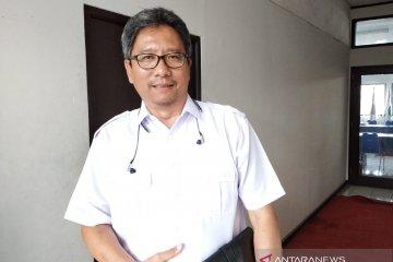 Pengelola pusat keramaian di Cianjur diminta tingkatkan protokol kesehatan