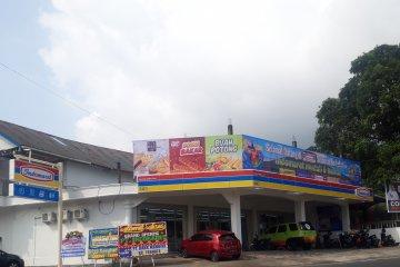 Wali Kota Ternate harapkan produk UMKM dipasarkan ke Indomaret