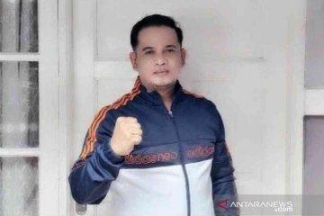 Kabupaten Bekasi bangun sarana olahraga pada akhir 2020
