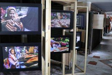 Festival Pasar Rakyat, cara Adira edukasi UMKM untuk melek digital