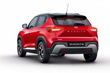 Nissan India akan produksi mesin HRA0 Turbo untuk Magnite