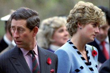 Pangeran William sambut baik penyelidikan wawancara Puteri Diana