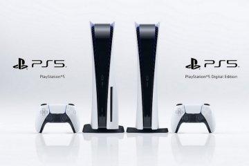 Tunda liburan akhir tahun hingga Sony rilis driver baru PS5