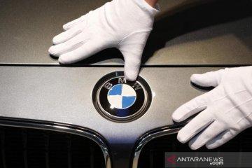BMW targetkan bisnis berkelanjutan terintegrasi di semua divisi