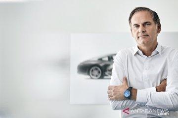 Porsche ungkap strategi dan optimisme hadapi pandemi