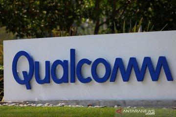 Qualcomm kantongi izin jual chip 4G ke Huawei