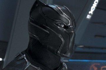 """Black Panther 2"" mulai produksi Juli 2021"