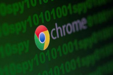 Chrome perkenalkan kebijakan baru paksa pengembang lakukan transparansi data