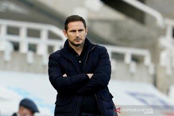 Lampard mau timnya mengalahkan Rennes agar bisa istirahatkan pemain
