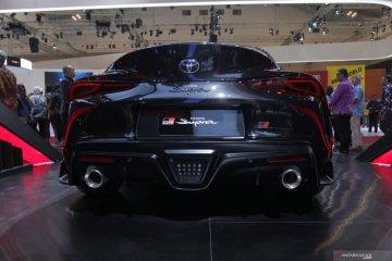 BMW Z4 dan Toyota Supra ditarik karena masalah tangki bahan bakar