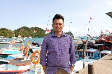 Pengamat katakan tata ulang ekspor benih lobster