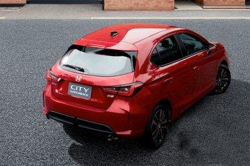 Mobil baru yang diprediksi hadir di Indonesia tahun ini