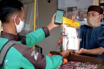 Gojek - Shell Retail Indonesia perkuat layanan digital