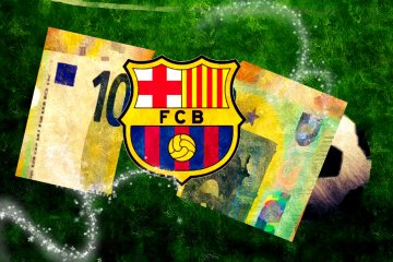 Barcelona jadwalkan pemilihan presiden baru pada 24 Januari 2021