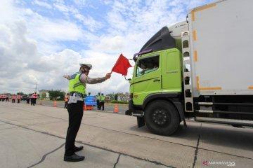 Penyebab kecelakaan di Tol Cipali dan upaya operator untuk mencegahnya