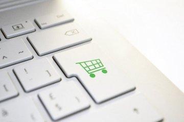 Asosiasi idEA: UU Cipta Kerja gairahkan industri e-commerce Indonesia