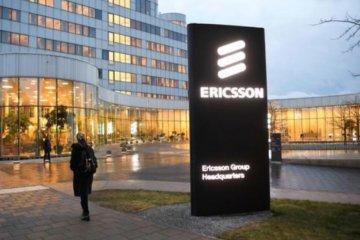 Ericsson perkirakan 220 juta pelanggan 5G hingga akhir tahun