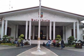 Wali Kota: APBD Kota Bogor 2021 Rp2,545 triliun adaptif pada COVID-19