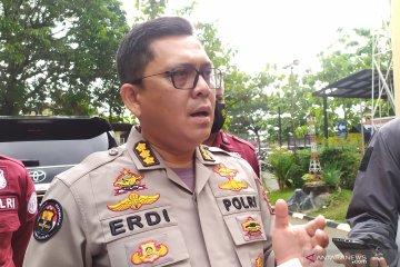 Polisi masih klarifikasi kelompok di Majalengka serukan azan jihad