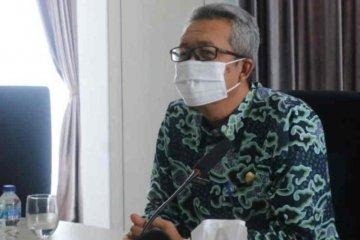 Pertumbuhan ekonomi Cirebon bergerak optimistis