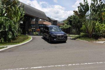 BMW Group Indonesia pastikan X7 akan diproduksi lokal pada tahun depan