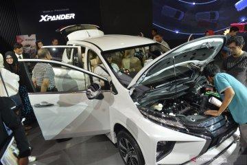 OLX Autos sebut penjualan mobil bekas periode Lebaran didominasi MPV