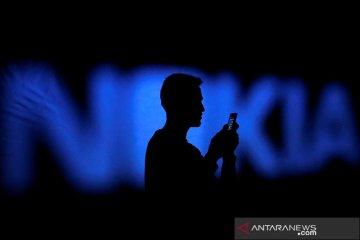 Nokia 2.2 menerima pembaruan Android 11